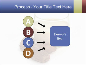 0000071357 PowerPoint Templates - Slide 94