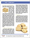 0000071357 Word Templates - Page 3