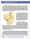 0000071357 Word Templates - Page 8