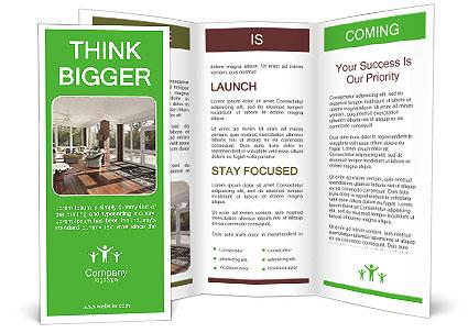0000071358 Brochure Template
