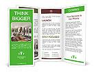 0000071358 Brochure Templates