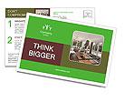 0000071358 Postcard Templates