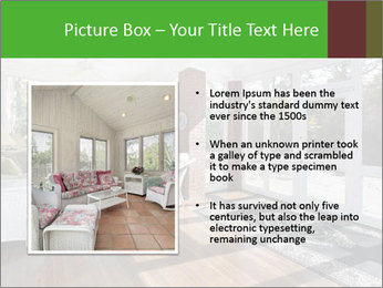 0000071358 PowerPoint Template - Slide 13