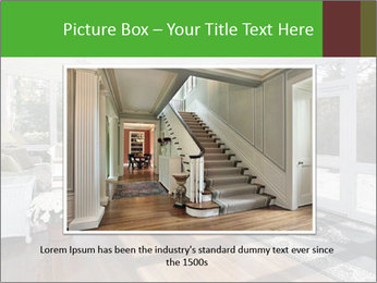 0000071358 PowerPoint Template - Slide 16