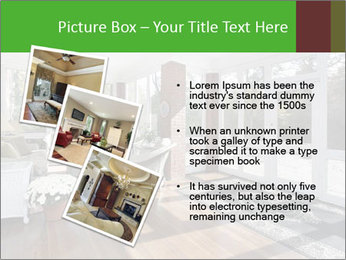 0000071358 PowerPoint Template - Slide 17