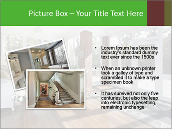 0000071358 PowerPoint Template - Slide 20