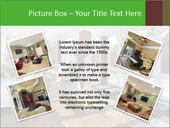 0000071358 PowerPoint Template - Slide 24