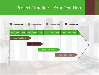 0000071358 PowerPoint Template - Slide 25