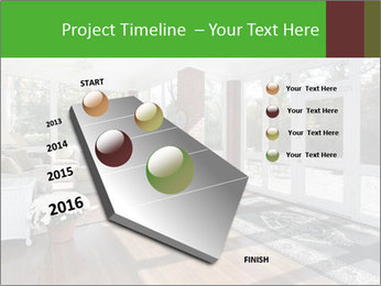 0000071358 PowerPoint Template - Slide 26