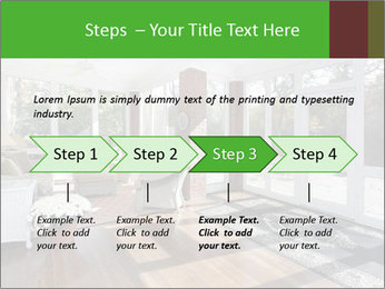 0000071358 PowerPoint Template - Slide 4