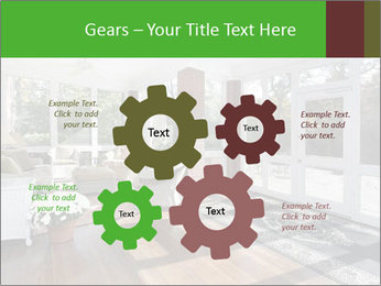 0000071358 PowerPoint Template - Slide 47