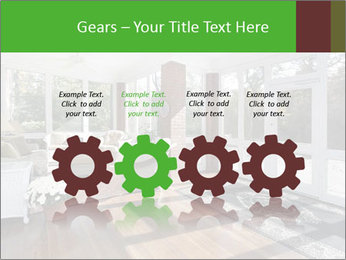0000071358 PowerPoint Template - Slide 48