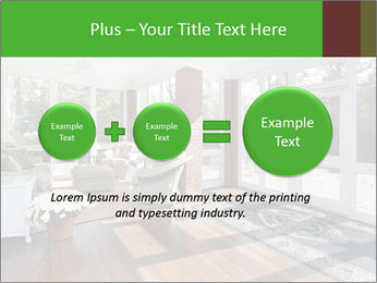 0000071358 PowerPoint Template - Slide 75