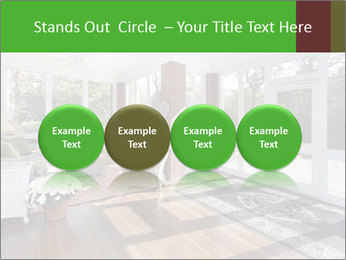 0000071358 PowerPoint Template - Slide 76