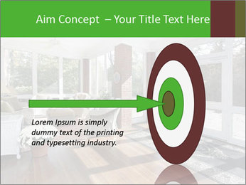 0000071358 PowerPoint Template - Slide 83