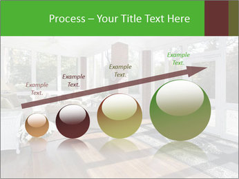 0000071358 PowerPoint Template - Slide 87