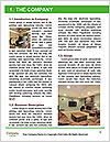 0000071358 Word Template - Page 3
