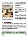 0000071358 Word Template - Page 4