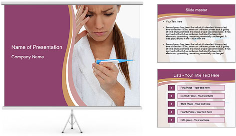 0000071359 PowerPoint Template