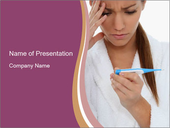 0000071359 PowerPoint Template - Slide 1