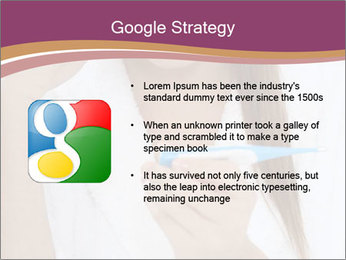 0000071359 PowerPoint Template - Slide 10