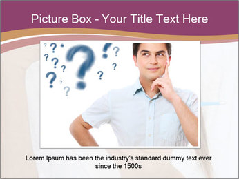 0000071359 PowerPoint Template - Slide 15