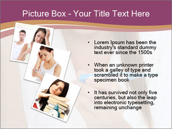 0000071359 PowerPoint Template - Slide 17
