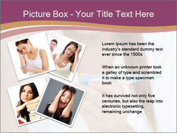 0000071359 PowerPoint Template - Slide 23