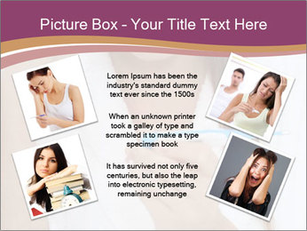 0000071359 PowerPoint Template - Slide 24