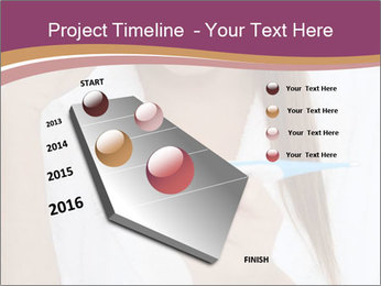 0000071359 PowerPoint Template - Slide 26