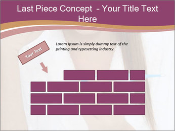 0000071359 PowerPoint Template - Slide 46