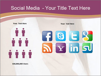 0000071359 PowerPoint Template - Slide 5