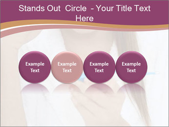 0000071359 PowerPoint Template - Slide 76