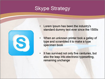 0000071359 PowerPoint Template - Slide 8