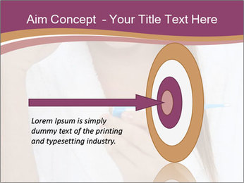 0000071359 PowerPoint Template - Slide 83