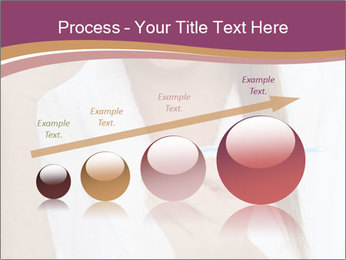 0000071359 PowerPoint Template - Slide 87