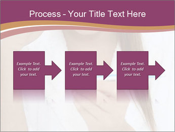 0000071359 PowerPoint Template - Slide 88