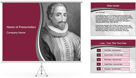 0000071360 PowerPoint Template