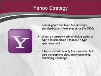 0000071360 PowerPoint Template - Slide 11