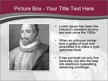 0000071360 PowerPoint Template - Slide 13