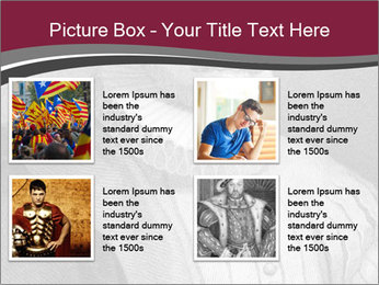 0000071360 PowerPoint Template - Slide 14