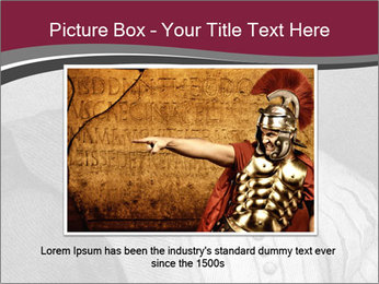 0000071360 PowerPoint Template - Slide 15
