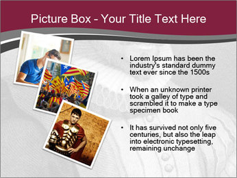 0000071360 PowerPoint Template - Slide 17
