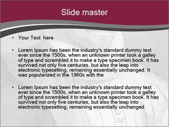 0000071360 PowerPoint Template - Slide 2