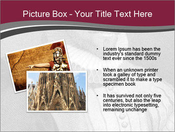 0000071360 PowerPoint Template - Slide 20