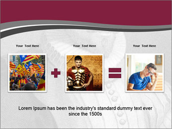 0000071360 PowerPoint Template - Slide 22