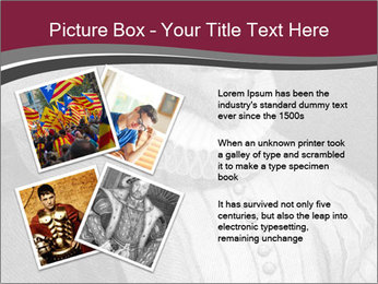 0000071360 PowerPoint Template - Slide 23