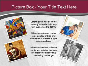 0000071360 PowerPoint Template - Slide 24