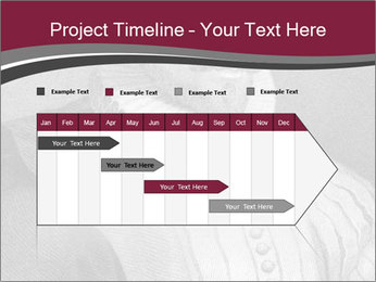 0000071360 PowerPoint Template - Slide 25