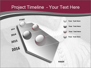 0000071360 PowerPoint Template - Slide 26